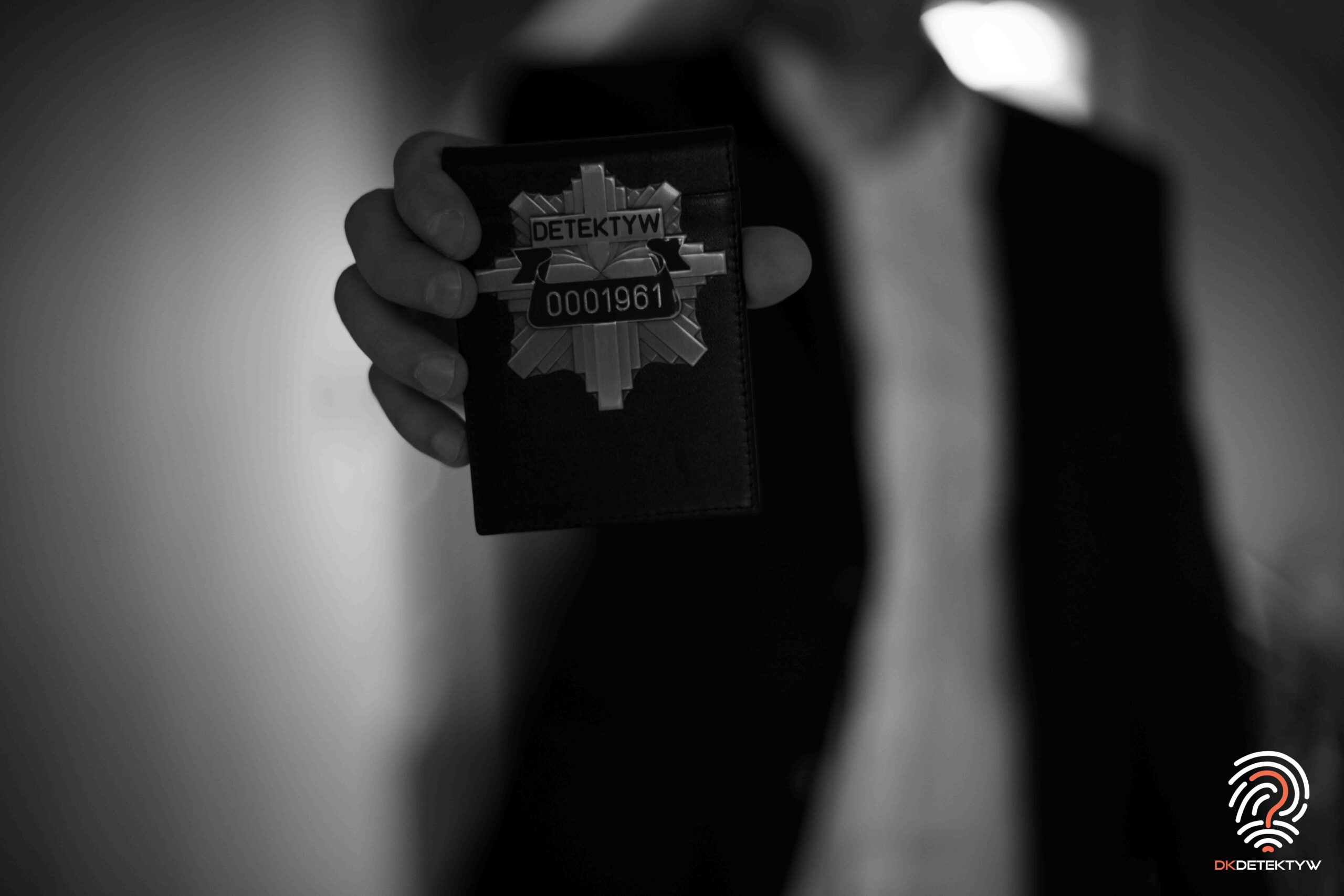 Jak wybrać prywatnego detektywa?