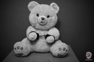 Porwanie rodzicielskie