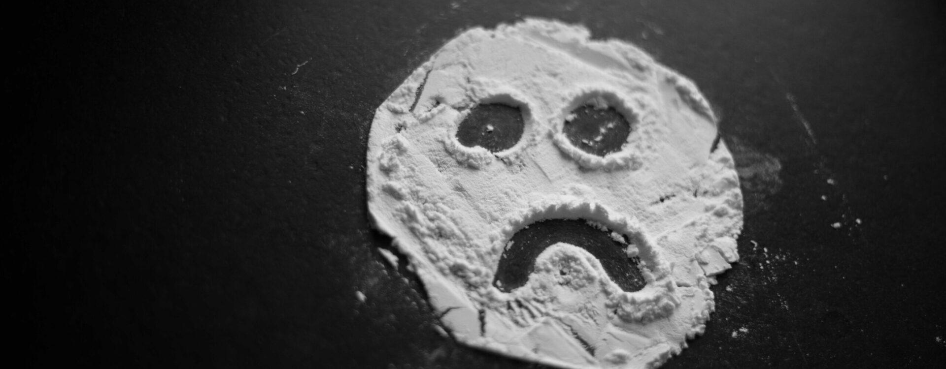 Jak rozpoznać, że dziecko bierze narkotyki